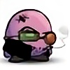 Duelist925's avatar