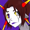 DuelJoker's avatar