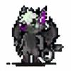 duelmasterdestroyer's avatar