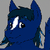 DuelMasterP's avatar