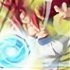 duelpiccolo's avatar