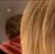 duelverse's avatar