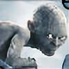 Duena's avatar