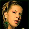 duenan's avatar