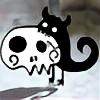 Duende14's avatar