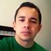 duendefranco's avatar