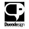 duendesign's avatar