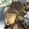 DuendeZen's avatar