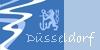 Duesseldorf-am-Rhein's avatar