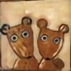 Dueto-variavel's avatar