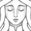 Duetwyn's avatar