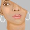DuexAA's avatar