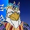 dufasdan's avatar