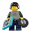 duff563's avatar
