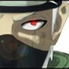 DuffCD's avatar