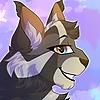 Dufflie's avatar