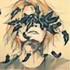 duffy29's avatar