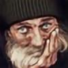 DuffyDuck84's avatar