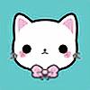 duffyholland's avatar