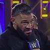 Duffzer's avatar