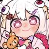 dug-chi's avatar
