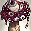 DugaNoga's avatar