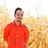 dugee81's avatar