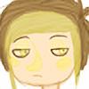 Dugella's avatar