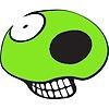 dugg2011's avatar