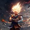 Dugga12's avatar