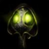 dugland's avatar