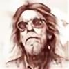Dugolynn's avatar