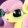 Dugong73's avatar
