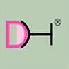 dugunhikayesi's avatar