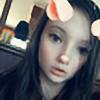 Duh-itz-kylie's avatar