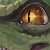 duh-veed's avatar