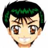 DuhAmorim's avatar