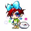 Duhanimeruver69's avatar