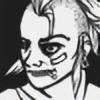 Duhduch's avatar