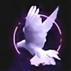 Duhgard's avatar