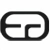 duhh's avatar