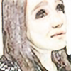 DuhhCat's avatar