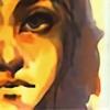 duhi's avatar