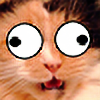 Duhplz's avatar