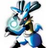 DuhveedRuiz's avatar