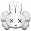 DuhWolf's avatar