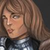 Duimeriel's avatar