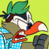 DuinoDuck's avatar