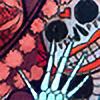 Duivelsdraak's avatar