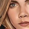 DUKardtArt's avatar